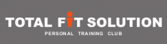 Total Fit Solution